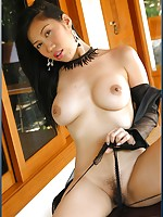 asian pussy huge dick